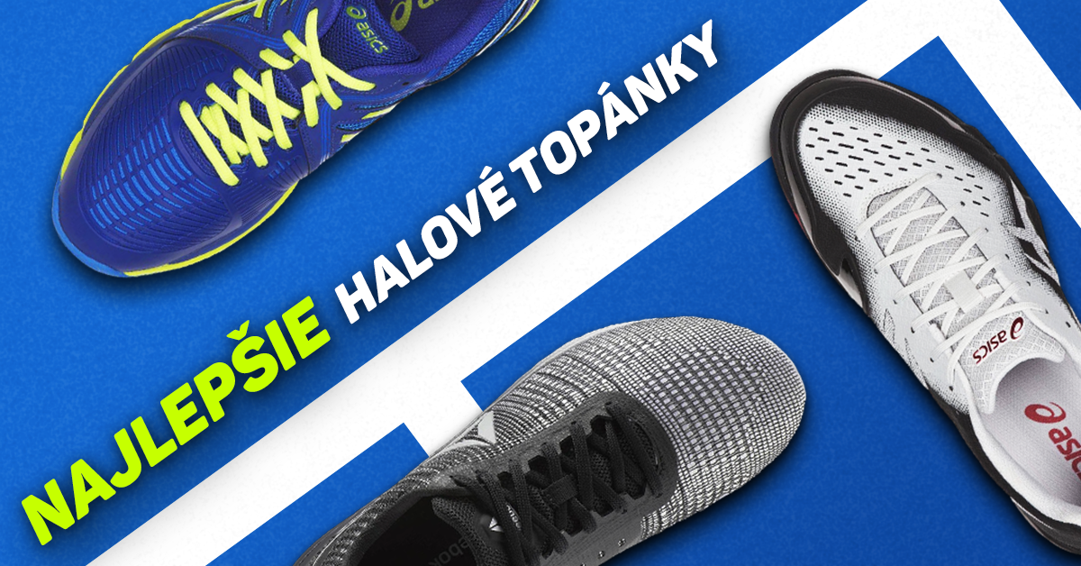 72c1e156b25b4 Najlepšie halové topánky 2017 | Sanasport.sk