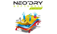 Neo-Dry Sofsthell 3 Layer