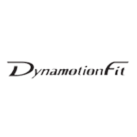 Dynamotion Fit