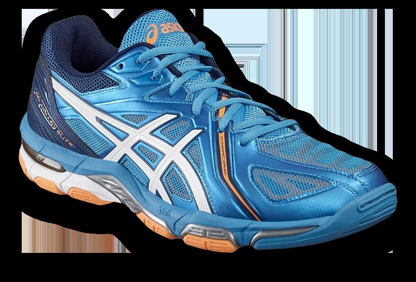 daed3e9fa3cf2 Najlepšie halové topánky | Sanasport.sk